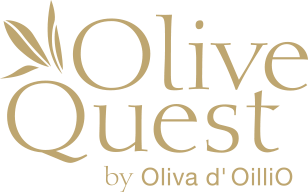 Olive Quest