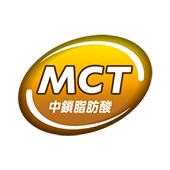mct(中鎖脂肪酸)をご存知ですか?