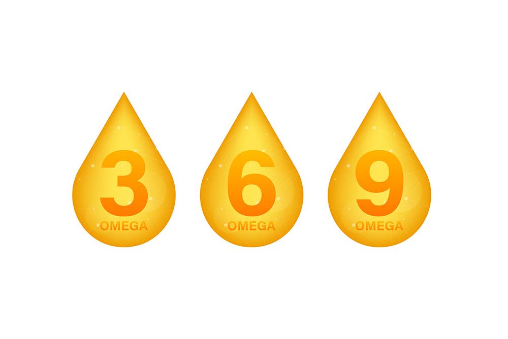オメガ グレープ シード オイル グレープシードオイルは危険なの?効能や酸化しやすい危険性について